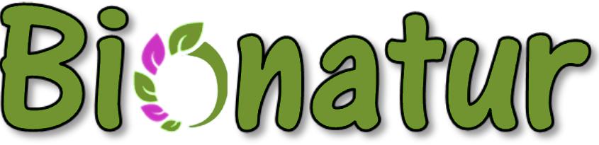 Bionatur