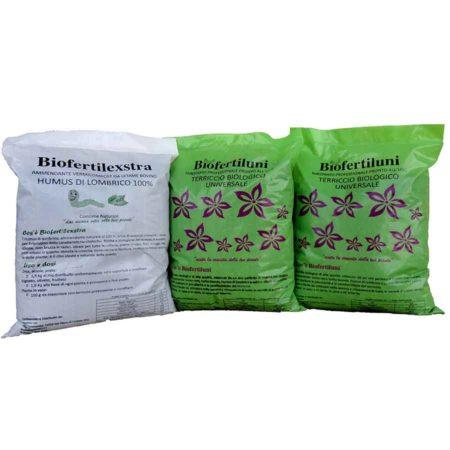 1-sacco-di-humus-di-lombrico-1-di-substrato---Bionatur