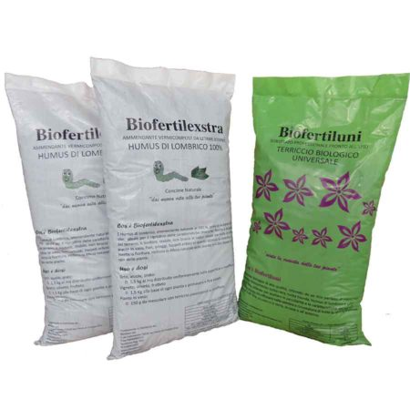 2-humus-di-lombrico-15lt-1-sacco-substrato-15lt---Bionatur