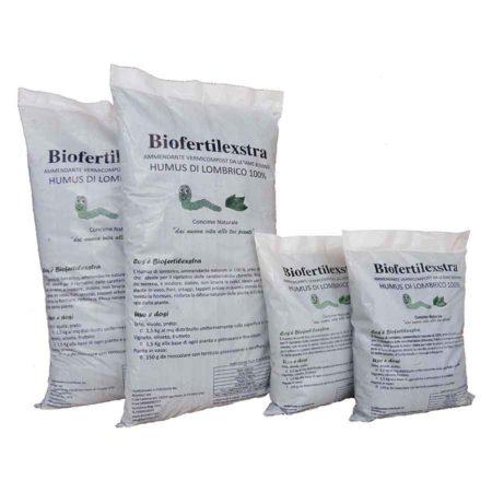 2-humus-di-lombrico-15lt-+-2-humus-di-lombrico-5---Bionatur