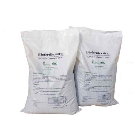 2-sacchi-humus-di-lombrico-extrafine-da-45-lt---Bionatur
